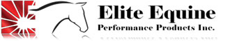 Elite Equine Performance Products